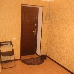Гостиница Edem Mini Hotel в Кемерово отзывы, цены и фото номеров - забронировать гостиницу Edem Mini Hotel онлайн сауна