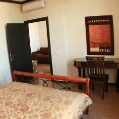 Гостиница Al Tumur фото 17