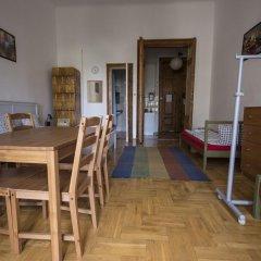 Pal's Hostel & Apartments комната для гостей фото 5