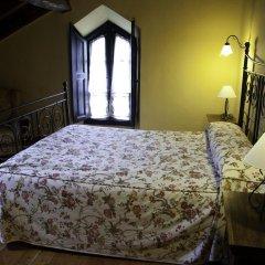Отель El Molino de Cicera Испания, Пеньяррубиа - отзывы, цены и фото номеров - забронировать отель El Molino de Cicera онлайн комната для гостей фото 4