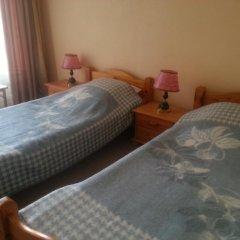 Hotel Viktorija 91 2* Студия с 2 отдельными кроватями фото 2