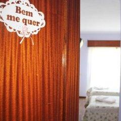 Отель Flower Residence Стандартный номер с 2 отдельными кроватями фото 9