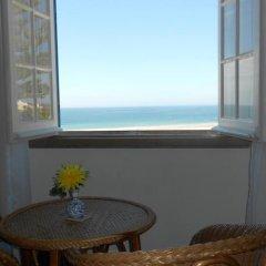 Отель Vila Lido Португалия, Портимао - отзывы, цены и фото номеров - забронировать отель Vila Lido онлайн комната для гостей фото 2