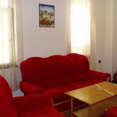 Отель Villa Prolet комната для гостей фото 2