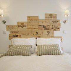 Апартаменты Inoporto Apartments комната для гостей фото 5
