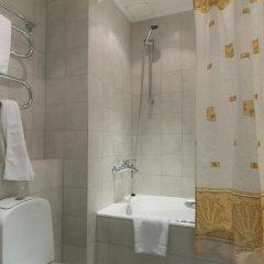 Гостиница Арбат Хауз 4* Стандартный номер с различными типами кроватей фото 22