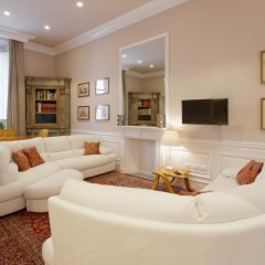 Отель La Maison du Sage 3* Люкс повышенной комфортности с различными типами кроватей фото 3