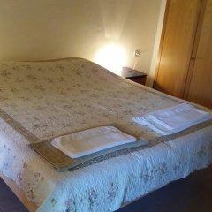 Отель Grivas House Греция, Ситония - отзывы, цены и фото номеров - забронировать отель Grivas House онлайн комната для гостей фото 4