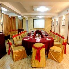 Отель The Everest Kathmandu фото 2