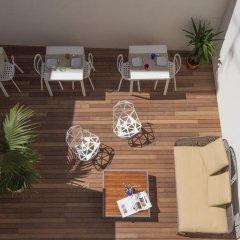 Отель Bed 'n Design Италия, Флорида - отзывы, цены и фото номеров - забронировать отель Bed 'n Design онлайн помещение для мероприятий