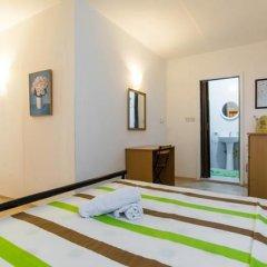 Отель Betanja удобства в номере