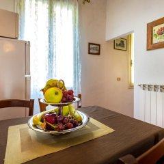 Hotel Delle Tele 3* Стандартный номер с различными типами кроватей