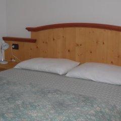 Отель Villetta Giumella Долина Валь-ди-Фасса комната для гостей фото 5