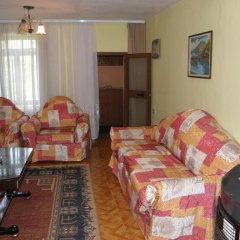 Отель Guest House City Shkodra Албания, Шкодер - отзывы, цены и фото номеров - забронировать отель Guest House City Shkodra онлайн комната для гостей фото 4