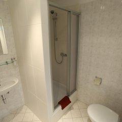 Отель Ai Konigshof 3* Стандартный номер фото 4