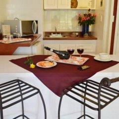 Отель Casa de la Condesa by Extended Stay Mexico 3* Полулюкс с различными типами кроватей фото 27