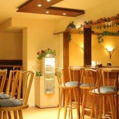 Отель Days Inn Dresden Германия, Дрезден - 2 отзыва об отеле, цены и фото номеров - забронировать отель Days Inn Dresden онлайн спа