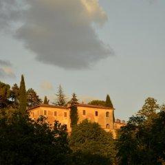 Отель Agriturismo Cardito Италия, Читтадукале - отзывы, цены и фото номеров - забронировать отель Agriturismo Cardito онлайн фото 12