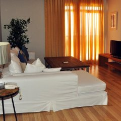 Miramare Beach Hotel Турция, Сиде - 1 отзыв об отеле, цены и фото номеров - забронировать отель Miramare Beach Hotel онлайн комната для гостей фото 3
