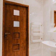 Апартаменты Elite Apartments – Gdansk Old Town Улучшенные апартаменты фото 23