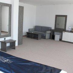 Moonlight Hotel - All Inclusive комната для гостей фото 3