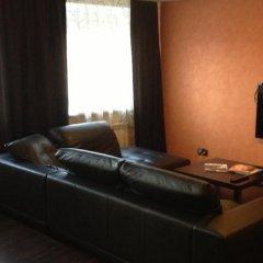 Апартаменты Deira Apartments комната для гостей фото 5