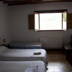 Отель La Posada del Altozano комната для гостей фото 2