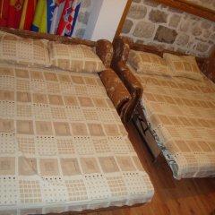 Отель Guest House Šljuka 2* Стандартный номер с различными типами кроватей фото 5