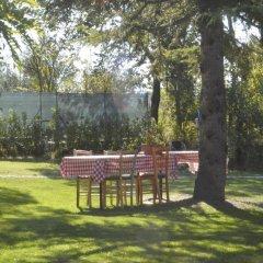 Отель Villa Rimo Country House Италия, Трайа - отзывы, цены и фото номеров - забронировать отель Villa Rimo Country House онлайн фото 6