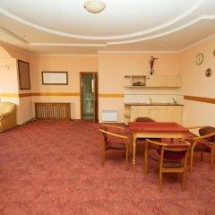 Гостиница Atrium комната для гостей фото 3