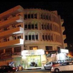 Kahramana Hotel 3* Стандартный номер с 2 отдельными кроватями фото 4