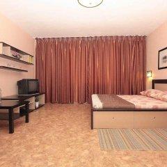 Апартаменты Альт Апартаменты (40 лет Победы 29-Б) Апартаменты с разными типами кроватей фото 23
