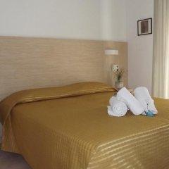 Hotel Plaza 3* Стандартный номер с различными типами кроватей фото 28