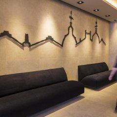 Отель Vincci Mercat интерьер отеля фото 3