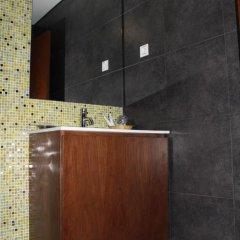 Отель Quinta Dos Padres Santos, Agroturismo & Spa 3* Вилла фото 16