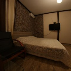 Отель Shara Talyan 8/2 Guest House спа
