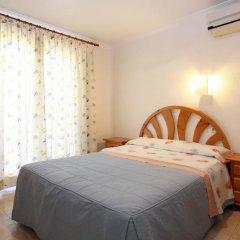 Отель Hostal Casa Bueno Испания, Мадрид - отзывы, цены и фото номеров - забронировать отель Hostal Casa Bueno онлайн детские мероприятия