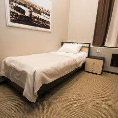 Гостиница Ханзер 3* Стандартный номер с различными типами кроватей фото 3