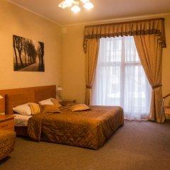 Гостиница Невский Инн 3* Стандартный номер разные типы кроватей фото 8