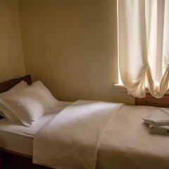 Hotel Cattaro 4* Люкс повышенной комфортности с различными типами кроватей