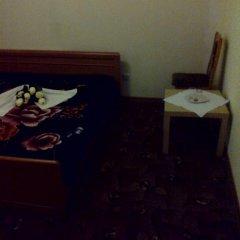 Отель Pavovere Стандартный номер фото 5