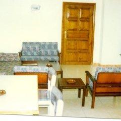 Daraghmeh Hotel Apartments - Wadi Saqra 2* Улучшенные апартаменты с различными типами кроватей фото 6