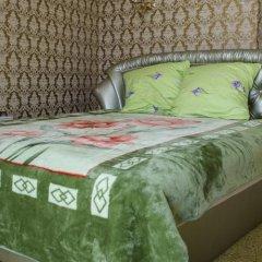 Гостиница VIP-Парус Харьков детские мероприятия