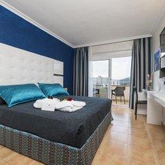 Salles Hotel Marina Portals 4* Полулюкс с различными типами кроватей фото 6