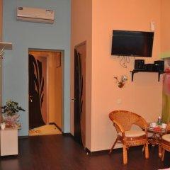 Demidov Hotel удобства в номере