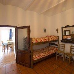 Отель Agriturismo Greppo All'olivo Кастаньето-Кардуччи комната для гостей фото 2