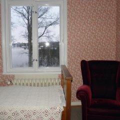 Отель Neitsytniemen Kartano Финляндия, Иматра - отзывы, цены и фото номеров - забронировать отель Neitsytniemen Kartano онлайн комната для гостей фото 5
