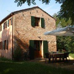 Отель Country house pisani Италия, Лимена - отзывы, цены и фото номеров - забронировать отель Country house pisani онлайн фото 4