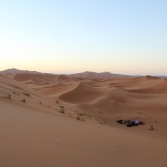 Отель Galaxy Desert Camp Merzouga Марокко, Мерзуга - отзывы, цены и фото номеров - забронировать отель Galaxy Desert Camp Merzouga онлайн пляж