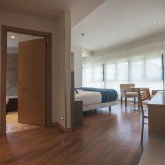 Hotel Codina комната для гостей фото 3